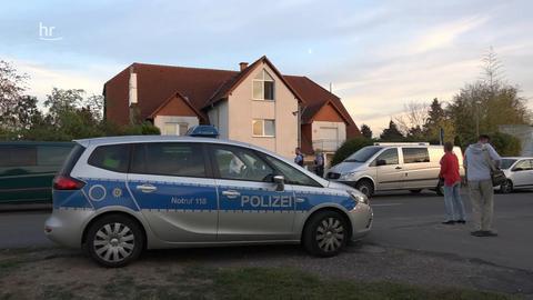 startbild-hvo-tote-hattersheim