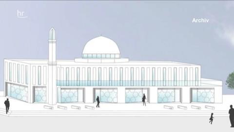 startbild-moschee