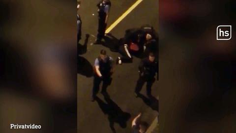 startbild-polizei-video