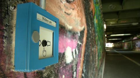 startbild-tunnel