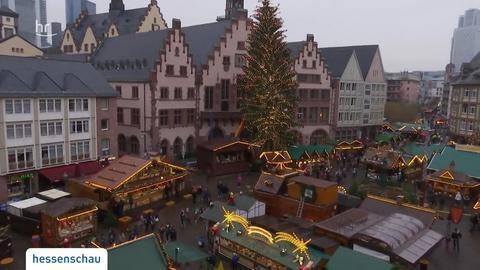 startbild-weihnachtsmarkt