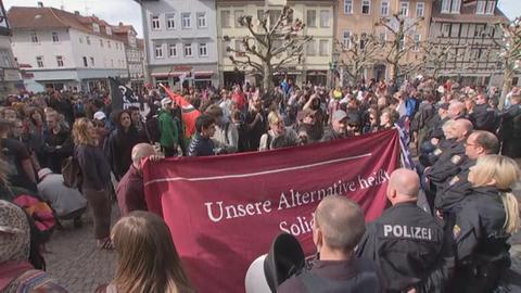 startbild-witzenhausen-protest