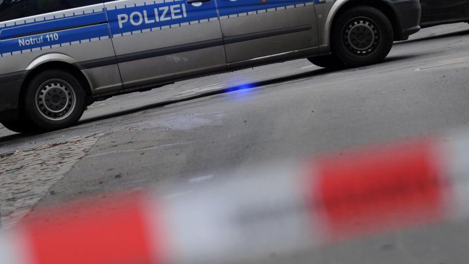 19-Jähriger im Streit in Bad Soden-Salmünster getötet