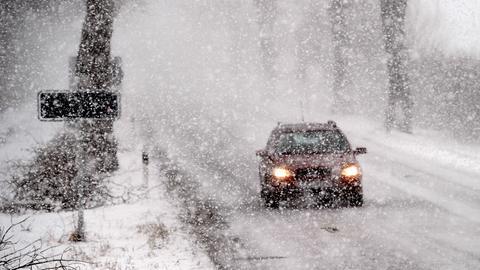 sujet-winter