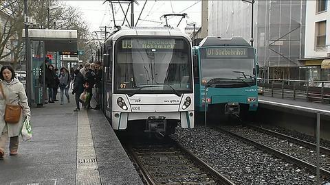 u-bahn-frankfurt