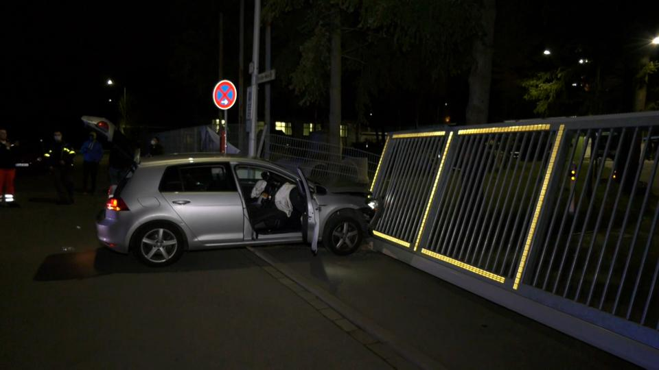Www.Hr3 Verkehr
