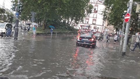 unwetter-frankfurt