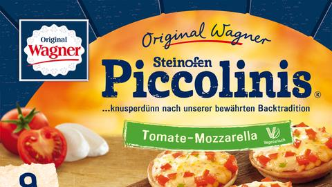 Wagner Piccolinis
