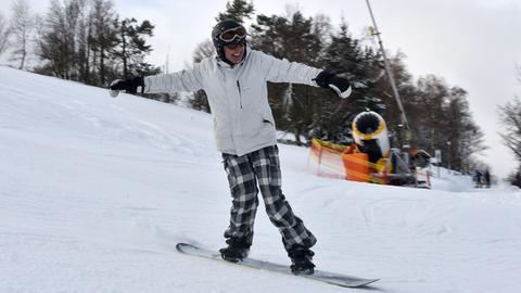 Willingen - Saisonauftakt - Ski - Wintersport
