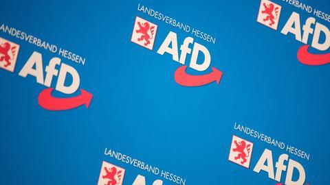 AfD Sujet