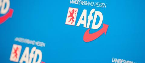 AfD-Hessen-Transparent