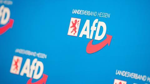AfD-Hessen-Transparent