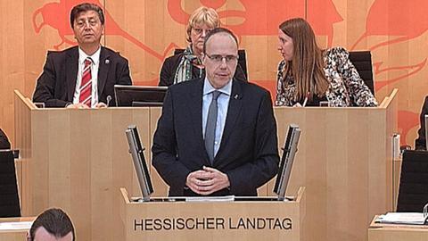 aktuelle-stunde-denokratie-statt-nazikonzert-beuth
