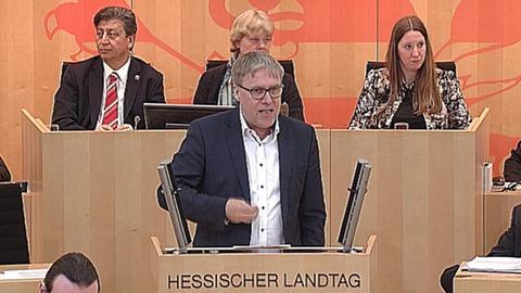 aktuelle-stunde-denokratie-statt-nazikonzert-froemmrich