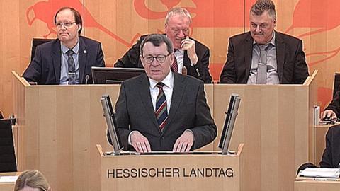 aktuelle-stunde-denokratie-statt-nazikonzert-greilich