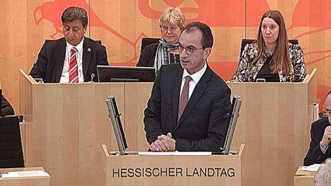 aktuelle-stunde-deutschlandrente-boddenberg