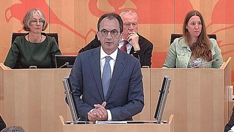 aktuelle-stunde-fluechtlingspolitik-boddenberg