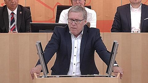 aktuelle-stunde-fluechtlingspolitik-froemmrich