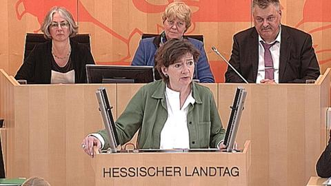 aktuelle-stunde-wetzlar-foerster-heldmann