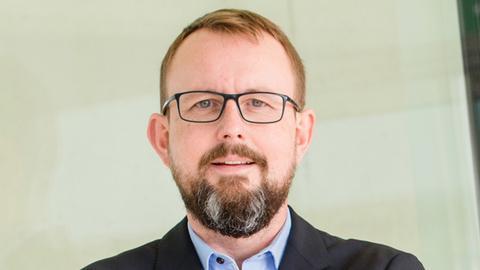 Jan Willemsen (SPD) - Bad Soden