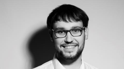 Sven Hahnel (FDP) - Bad Soden