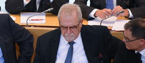 Karl Hermann Bolldorf