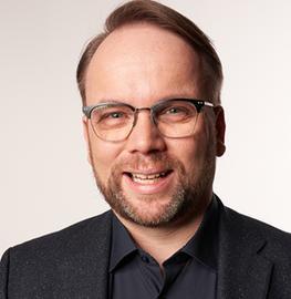 Timon Gremmels, Direktkandidat SPD Wahlkreis 168