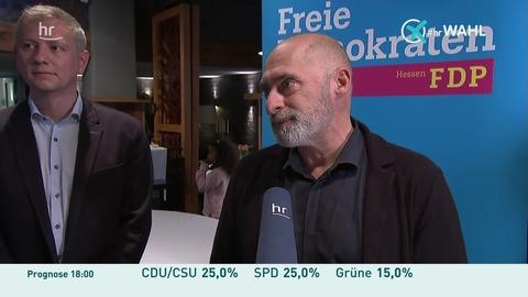 BTW2021_Wahlsendung1_und_hs