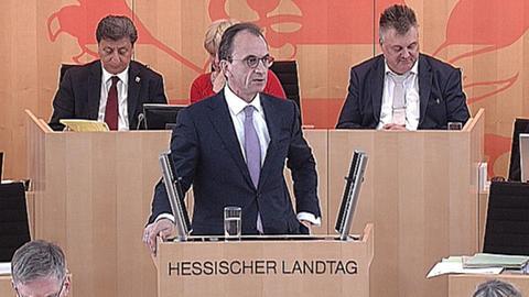 debatte-ausbildung-boddenberg