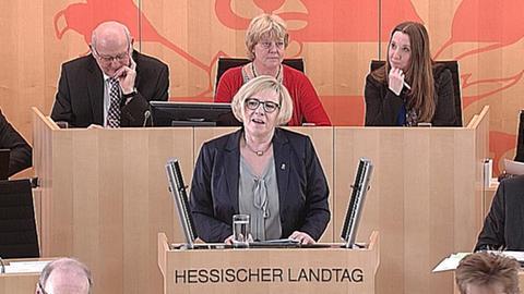 debatte-bildung-heitland