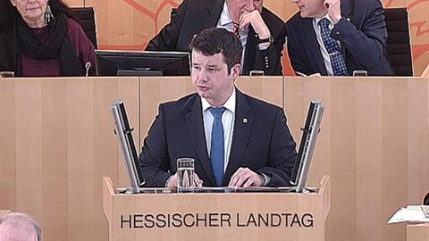 debatte-duales-studium-hofmeister