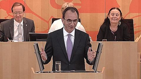debatte-unterrichtsausfall-boddenberg