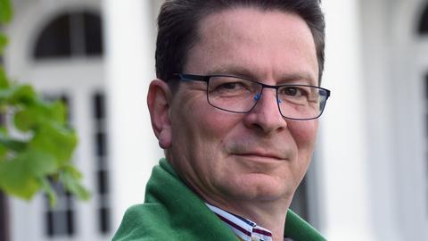 Christoph Schreiter