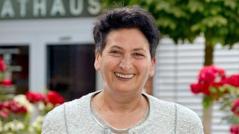 Danica Radtke