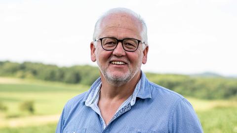 Markus Winkel