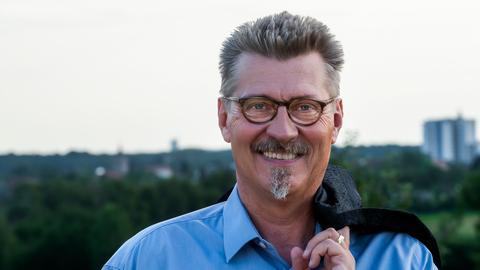 Dietmar Hußing
