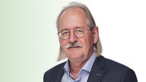 Uwe Ringel