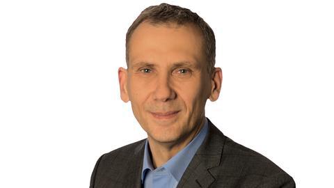 Steffen Lüderwald