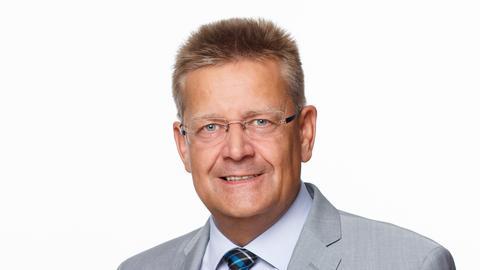 Stefan Erb