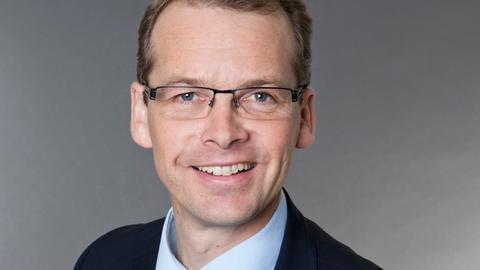 Volker Steinmetz