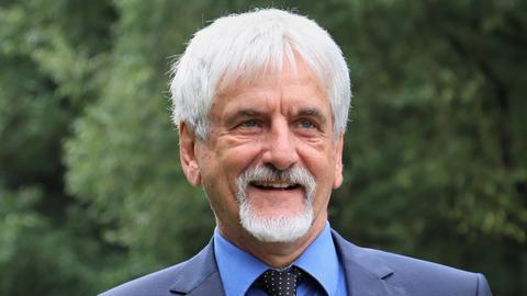 Gerhard Kaminski