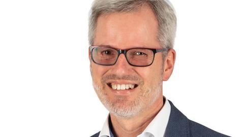 Frank Ide (FW Grünberg)
