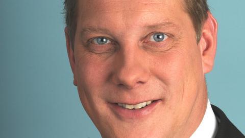 Volker Diefenbach