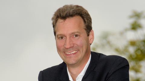 Tobias Dillmann