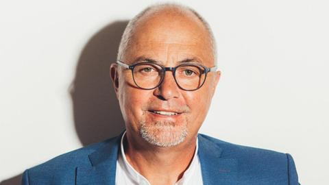 Peter Blasini