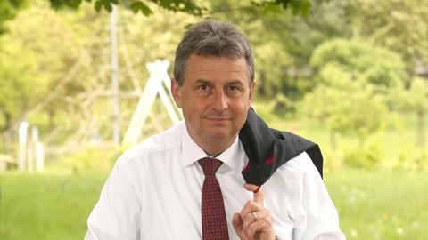 Axel Jakobi