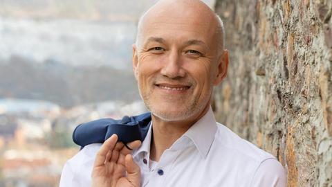 Volker Mosler