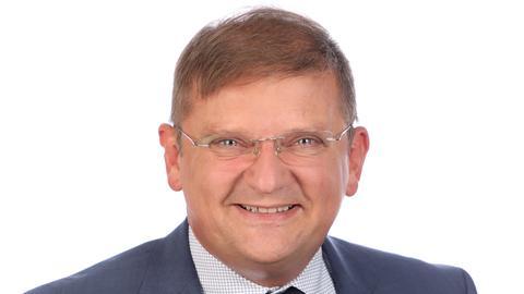 Thomas Sliwka
