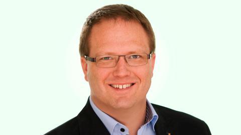 Oliver Görlich
