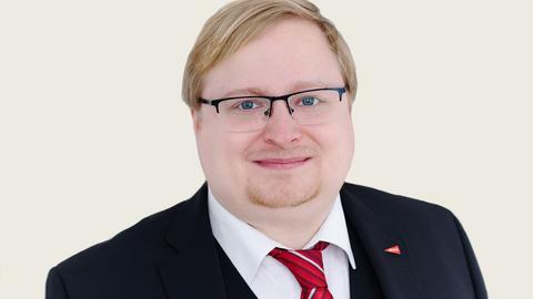 Ingo von Seemen